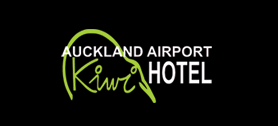 Auckland Airport Kiwi Hotel - NOT ON ROUTE UNTIL FURTHER NOTICE (updated 20 July 2020)