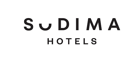 Sudima Auckland Airport Hotel - Managed-Isolation Facility for Government (updated 20 July 2020)