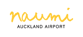 Naumi Auckland Airport - Managed Isolation Facility for Government (updated 20 July 2020)